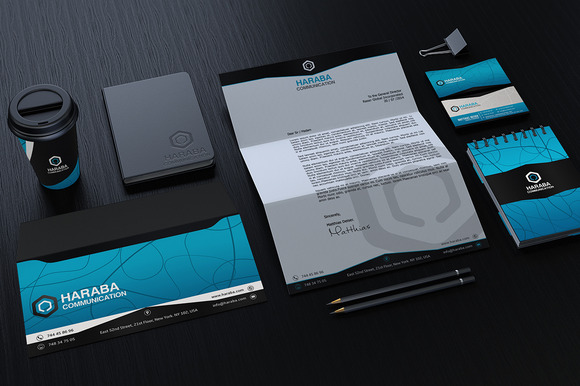 blue-stationery-template-f